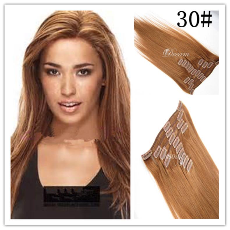 Buy Human Hair Extensions Nyc Human Hair Extensions
