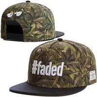 2014 fashion summercaylerandsonsbrand snapback baseball cap hiphop bone snap back mens caps and hats casquette