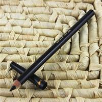 ETCOE senior makeup artist silky soft eyeliner waterproof makeup not genuine special offer eyebrow pencil