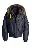 2014 FREESHIPPING Top quality Men's Winter Jacket Brand Parajum Men short Kodiak Park Brand Men Down Coats Outdoor Warm Coat