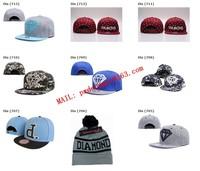 Diamond supply co snapbackcaps, High QualityDiamondSnapbackHat baseball caps+ free shipping