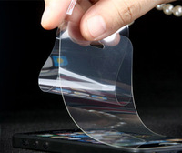 5 Pcs / Lot.HD Screen Protectors For Acer Liquid Z5 Z150 High-grade Film.Free Shipping+Gift.