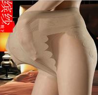Free shipping 2014 sexy thin style women's tights fashion girls silk stockings noble ladies sheathy stocking