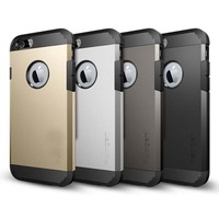 High Quality!!! Tough armor Case for Apple iPhone6 4.7'' Tough Armor Case Skin for iPhone 6 Slim Armor Cover Neo Hybrid
