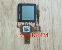 Gopro 4 LCD display original hero4 LCD camera Fuselage display screen repair