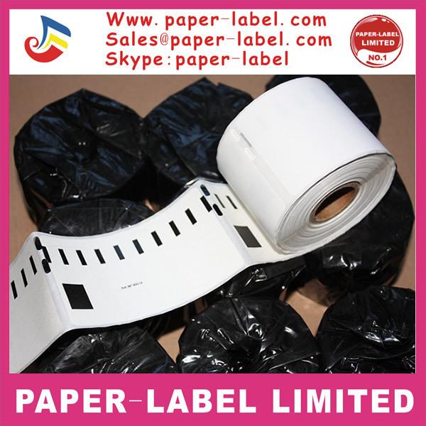 12x Roll Dymo 99014 - transport labels LabelWriter(China (Mainland))
