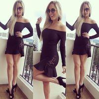 014 years of women's sexy slim dress hot bandage mini bodycon dress frozen dress elsa dress