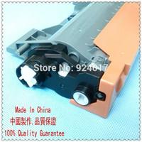 For Brother Laser Printer MFC 7240 7360 7365 7460 7860 Toner Refill,Toner For Brother MFC-7360N MFC-7365DN MFC-7460DN MFC-7860DW