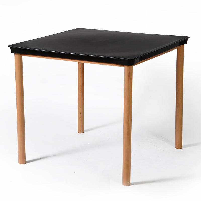 Tables manger pour les petits espaces magasin darticles for Table a manger pour petit espace