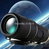 Monocular Telescopes Binoculares 16x52 Optic Prism Astronomical Telescopic eyepiece Camping Hunting Scope Zoom Binoculo Sypglass