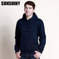 2014 Latest autumn and winter Fashion cotton men's sweater, High Quality Plus thick velvet warm hedging big yards Sweater CD49