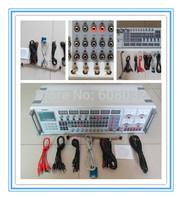 super function!! 2014 ecu key programmer MST-9000+ecu simulator+ Auto ECU Repair Tools free shipping