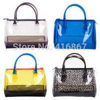 2014 high Quality Leopard Print PVC Bag,Women Clutch,Shoulder Bags,Women Messenger Bags,Women Handbag,Women Leather Handbags