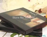 Big discount medicine tin box  --- DH6930