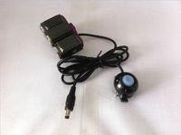 Free DHL/FEDEX TrustFire 3x CREE xm-L2 LED 6000 lumens Bicycle light Bike Lamp Headlamp