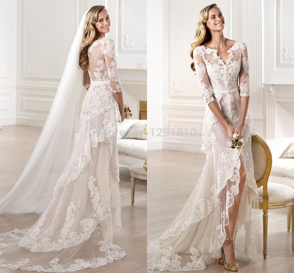 elie saab wedding dress elie saab wedding dress Elie Saab wedding dress