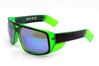 Sports Sunglasses Men Cycling Glasses Mens Sunglasses Brand Designer Coating Sunglass Fashion Oculos Sun Glasses For Men 1013