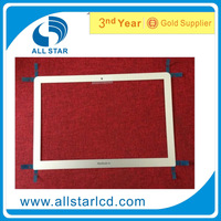 "New Original for MacBook Air 13"" 13.3"" A1369 A1466 Screen front Bezel Frame B cover Wholesale price"