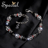 Special Winter New Arrival Fashion Style Bracelet & Bangle Vintage Design Free Shipping Gifts For Women Girls SL2014111804