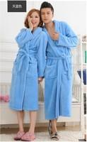 2014 the best seller sleep wearing of women's home nightgown