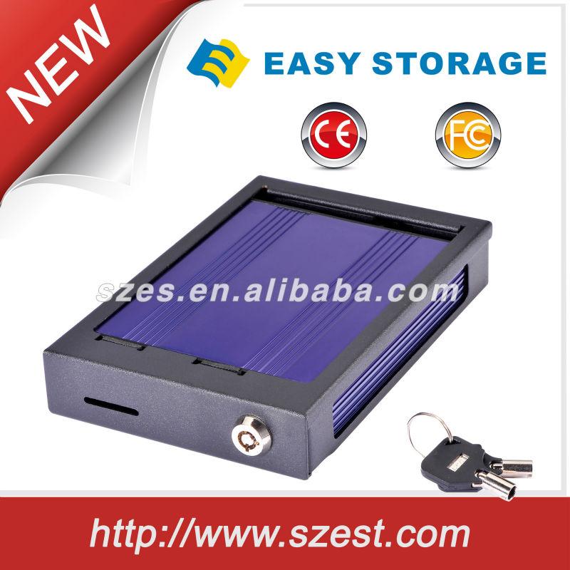 4ch mini 128gb sd card 3g gps g-sensor CE/FCC Vehicle /Bus/Truck/Police Car Mobile DVR(China (Mainland))