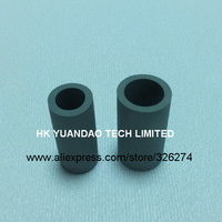 DC286 ADF roller / free shipping printer parts kit feeder skin for Xerox Phaser 7700 7750 7760 c4300 c4400  feeder pickup roller