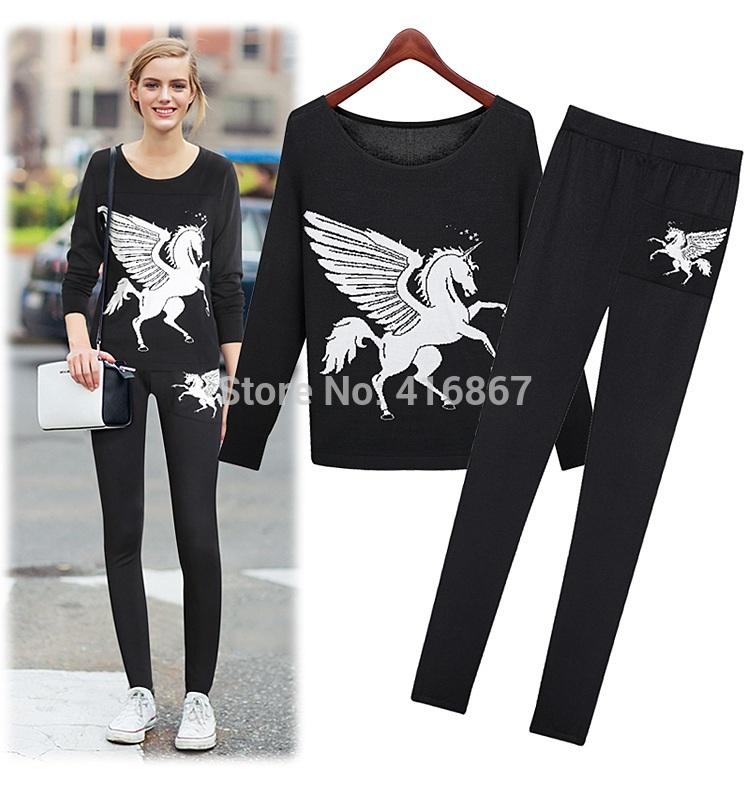 Женские толстовки и Кофты Hoodies 2 Sweatshirts женские толстовки и кофты brand new xxl hoodies a
