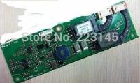 Wholesale PCU-P159A CXA-0374 New Original Laptop LCD Inverter for TDK