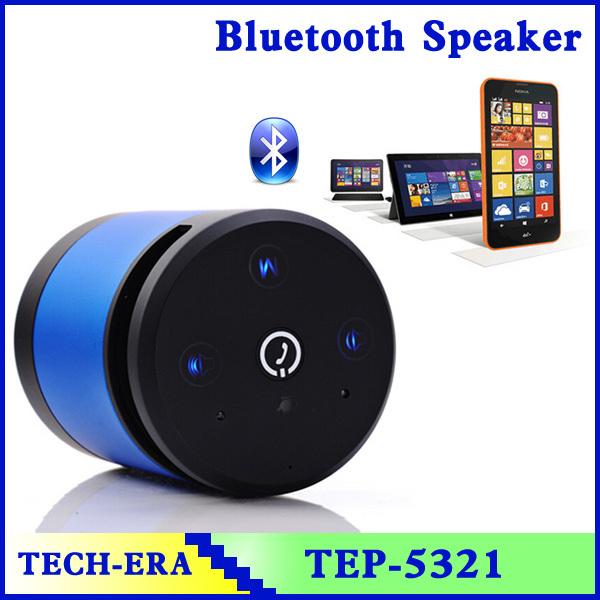 Аудио колонка bluetooth bluetooth  TEP-5321