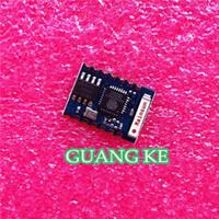Free Shipping 2pcs/lot ESP8266 remote serial Port WIFI wireless module through walls Wang ESP-03