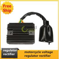 New Voltage Regulator Rectifier for Honda VFR 800 FiW/FiX 1998~1999