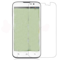 10X New Clear LCD Screen Protector Guard Cover Film For BQ Aquaris 5