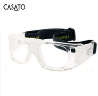CASATO Basketball Glasses Myopia Glasses Football Classic Outdoor   Goggles Basketball Sports Goggles