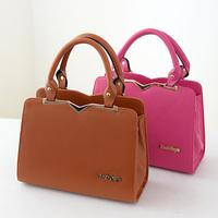 Women's bags 2014 women's handbag autumn and winter messenger bag shaping bag women's handbag autumn and winter handbag