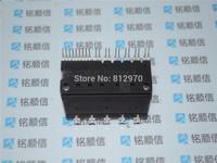 PS21564-P  Generation DIP and Mini-DIP-IPM   ZIP-IPM  IGBT chips brand-new and original