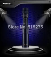 HOT QANLIIY 10-90x25 Pocket-Size Mini HD Night Vision Monocular Telescope Tripod