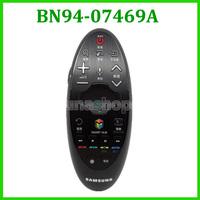 1pc For Samsung 3D TV BN94-07469A Smart Hub Audio sound control Touch Control Remote Control HU7000,H6400,HU9800 Series
