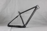 super light full carbon fat bike frame 26ER full carbon fat bike frames snow bike frames SN01