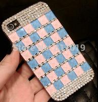 fashion mobile case