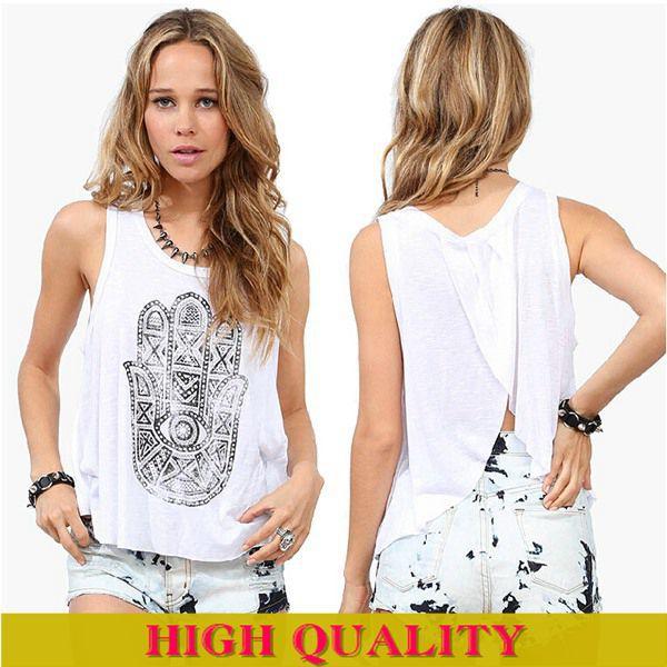 Женская футболка SouthStore T O T Z6053 женская футболка new stripe top t 2015 o vt237