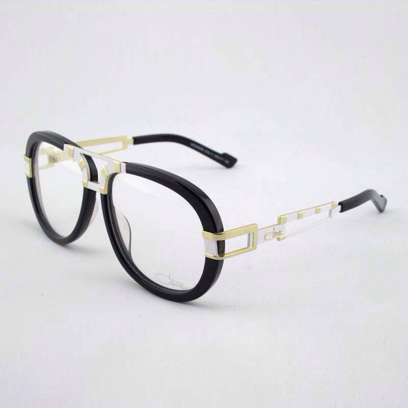 Cheap Eyeglass Frames 2017