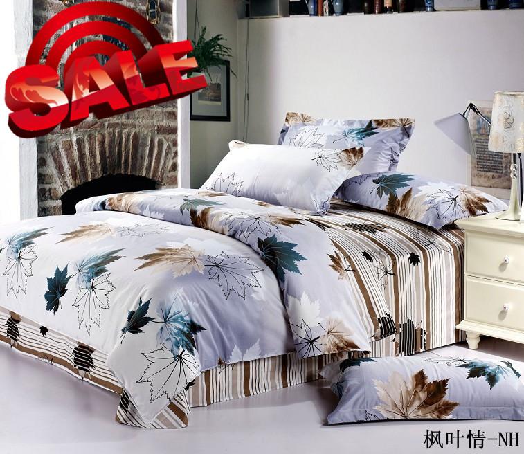 boho print bedding images
