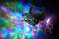 LED laser light christmas party light special wedding decorative light disco night club stage light