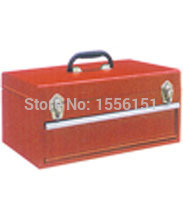 High quality Metal tool box,tool case,tool chest ,tool cabinet(China (Mainland))