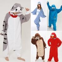 Новые коралловые фланель Ванна одеяние пижамы зима осень случайный халатик длинную ванну халаты мужчин сна одежда халаты jb0004/r