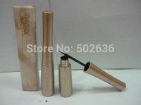 Free shipping!Hot sale Brand Black eyeliner Makeup NK4 (24PCS/lot)