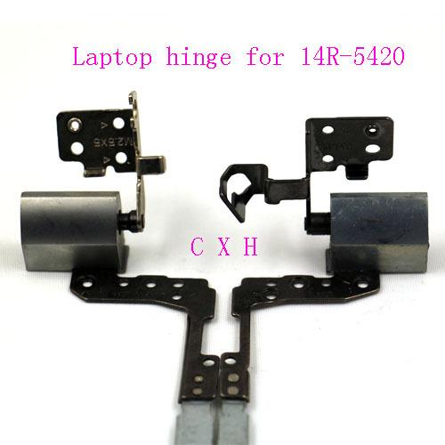 Крепление для ЖК дисплея ноутбука 14r/5420 14R-5420