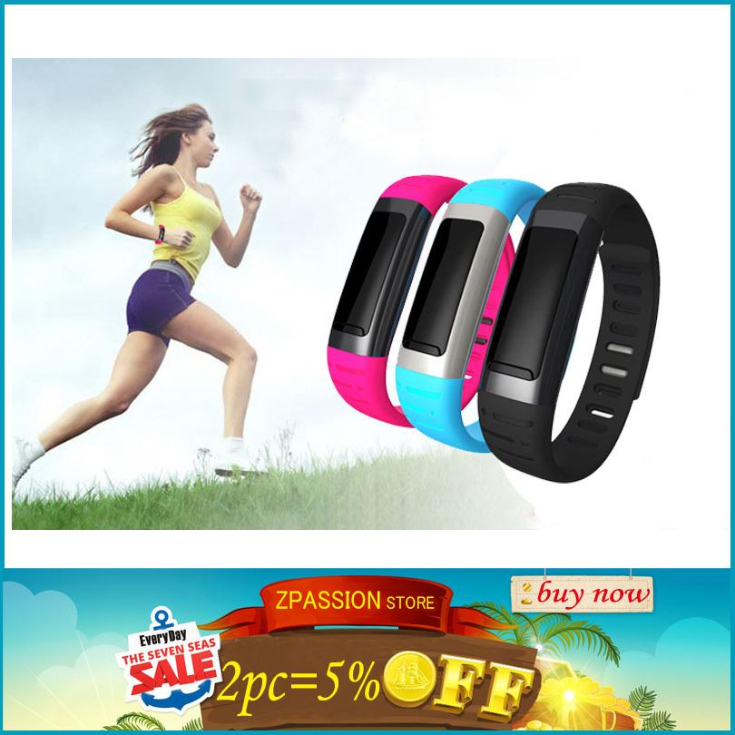 2014 Rushed Watches Watches Yang Intelligent Bracelet U9 Bluetooth Watch Smart Wrist Waterproof Support Wifi Hotspots Zpassion(China (Mainland))