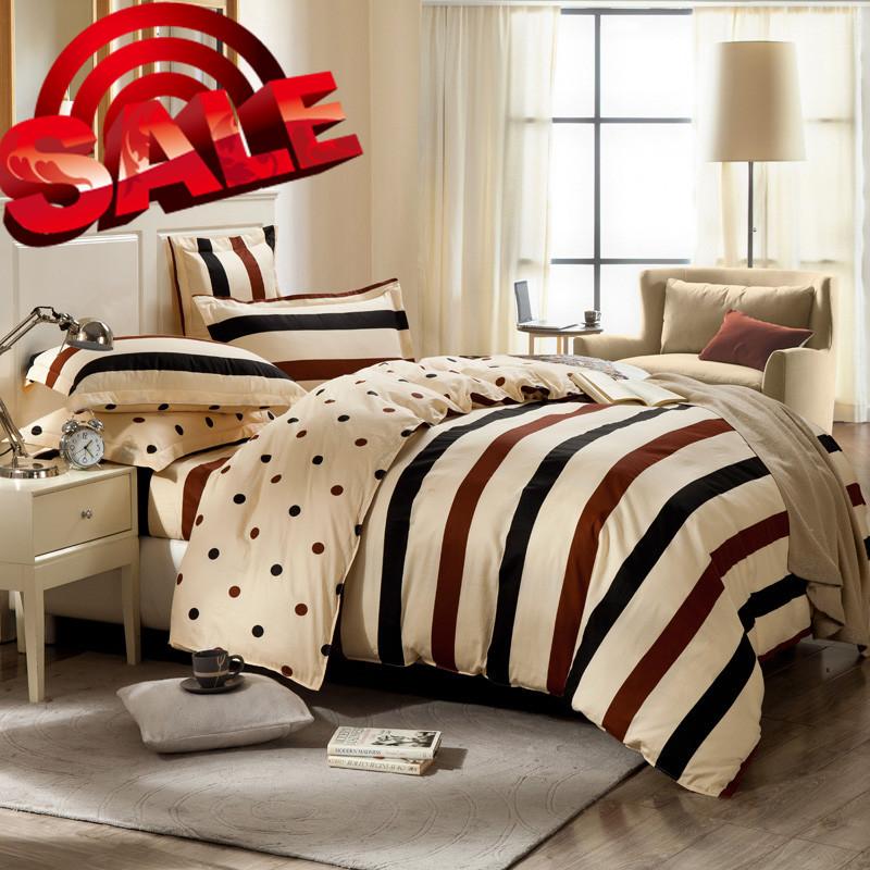 Achetez en gros lit pour gar ons couvre en ligne des grossistes lit pour ga - Literie de luxe en ligne ...