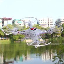 JJRC H8C Quadcopter 2.4G 4CH 6Axis Gyro RC HD 2MP Camera Explorers Drone(China (Mainland))